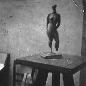 Michel Guino, 1948