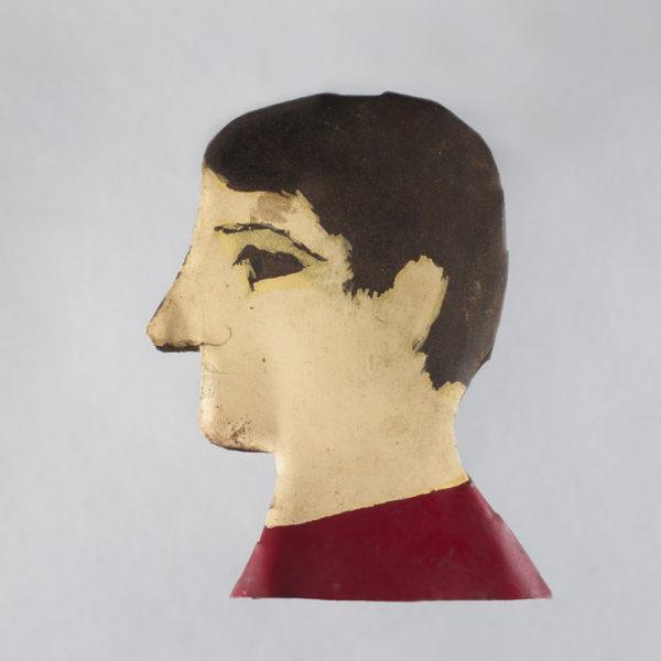 Michel Guino