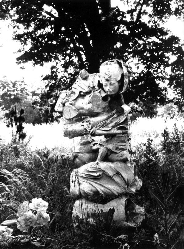 Michel Guino, Morceaux Choisis, 1977